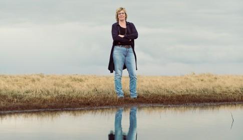 Susan Munksgaard, musik