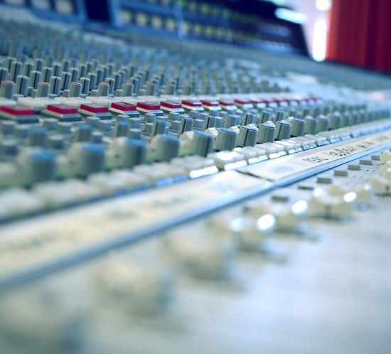 plade, album, musik, indspilning, cd, lundgaard studios, sang, studie, susan munksgaard
