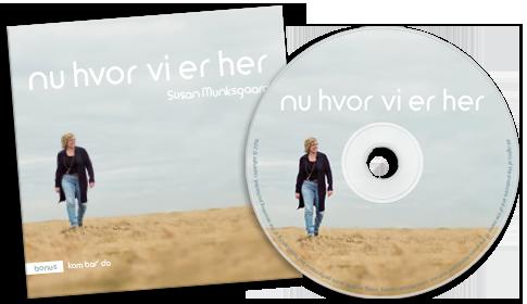 Koeb CD