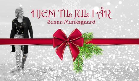 Musik til jul
